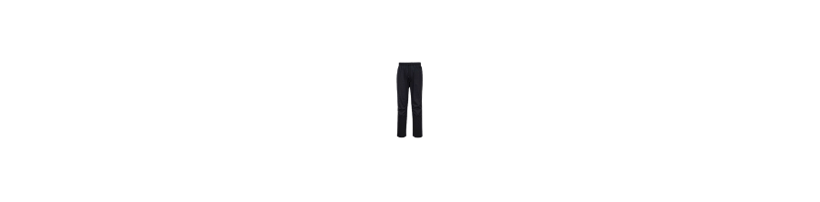Food Industry Trousers