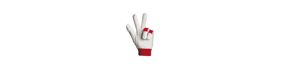 MECHANICAL PROTECTION GLOVES ⚠️ PROFORSTORE ⚡