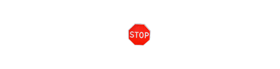 PROHIBITION ⚠️ PROFORSTORE ⚡