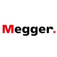 Megger Parceiro Profor