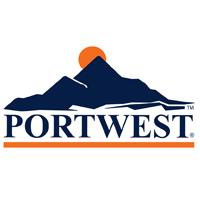 Portwest Parceiro Profor