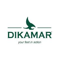 Dikamar
